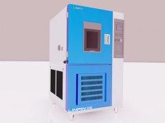 <b>阐述高低温试验箱的防护原则</b>