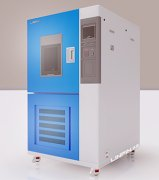 如何选择恒温恒湿试验箱以及生产厂家