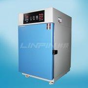 高温恒温试验箱控制系统的故障