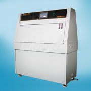 """<b>使紫外灯耐气候试验箱发展有积极作用是""""低碳</b>"""